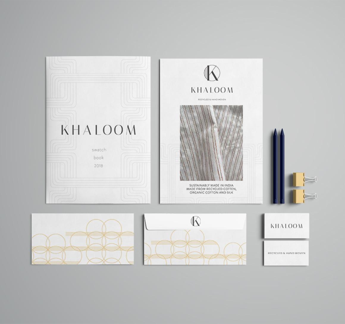 Khaloom