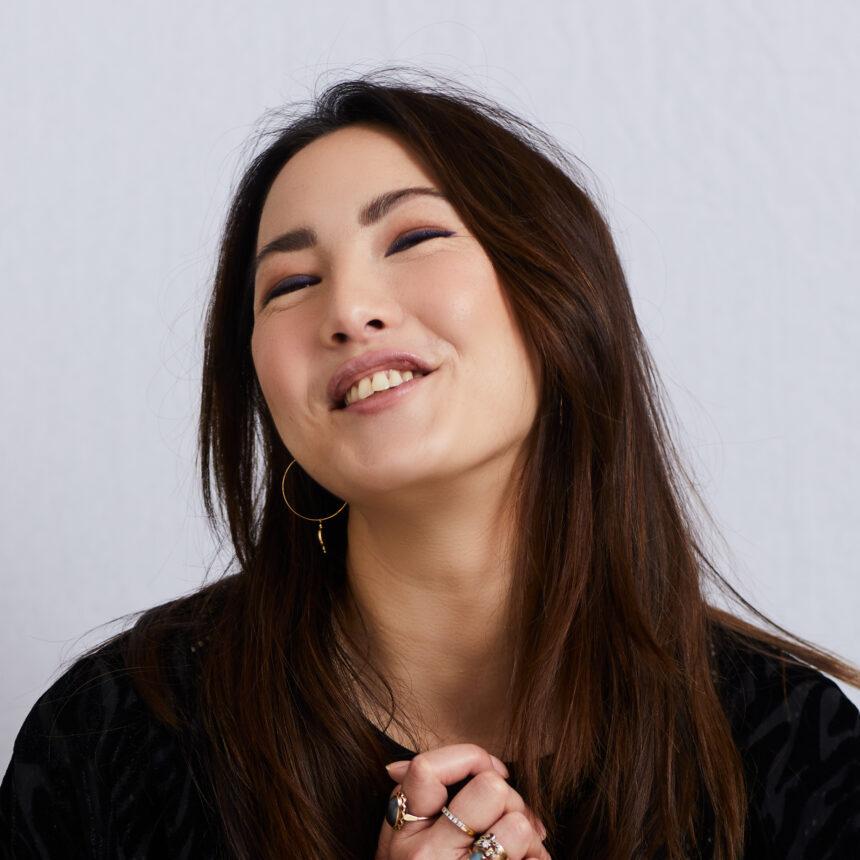 Kim Leow